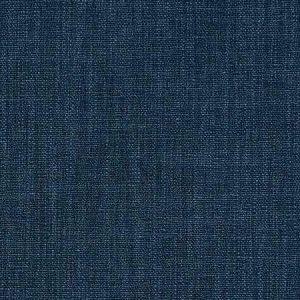 TUSCAN Royal Fabricut Fabric