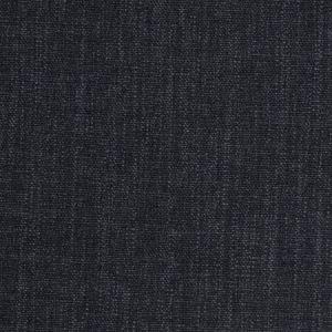 TUSCAN Navy Fabricut Fabric