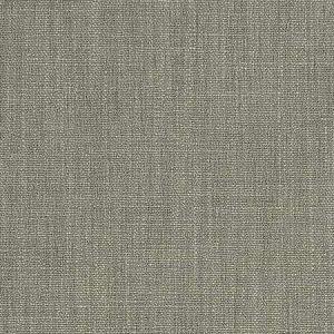 TUSCAN Stone Fabricut Fabric