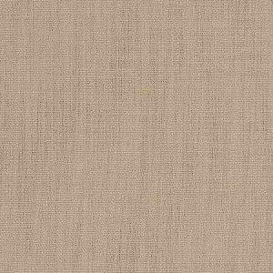 TUSCAN Sand Fabricut Fabric