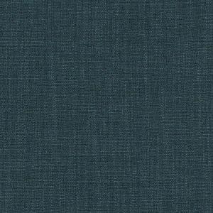 TUSCAN Turquoise Fabricut Fabric