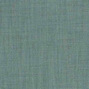 TUSCAN Seamist Fabricut Fabric
