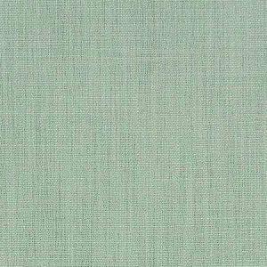 TUSCAN Spearmint Fabricut Fabric