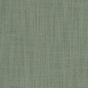 TUSCAN Spring Fabricut Fabric