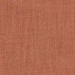 TUSCAN Parfait Fabricut Fabric