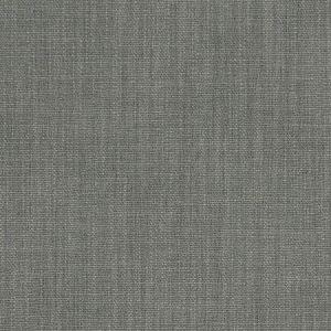 TUSCAN Quarry Fabricut Fabric