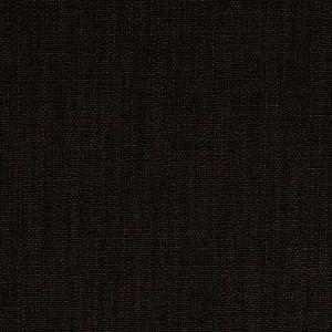 TUSCAN Molasses Fabricut Fabric