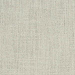 TUSCAN Wool Fabricut Fabric