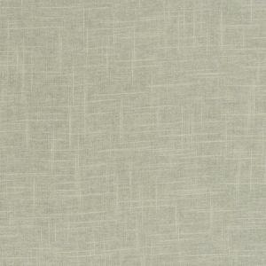 01987 Ash Trend Fabric