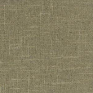 01987 Bamboo Trend Fabric