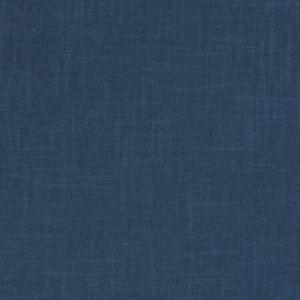 01987 Blueberry Trend Fabric