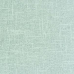01987 Caribbean Trend Fabric