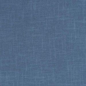 01987 Ecru Trend Fabric