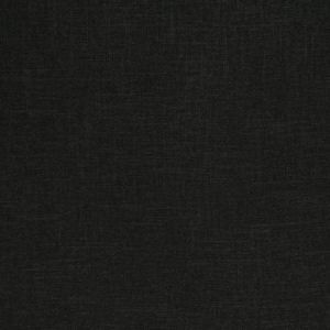 01987 Charcoal Trend Fabric