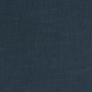 01987 Delft Trend Fabric
