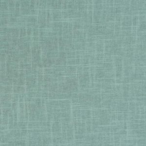 01987 Mineral Trend Fabric