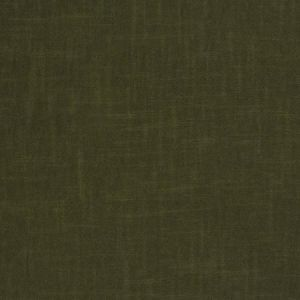 01987 Olive Trend Fabric