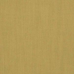 03351 Citrine Trend Fabric
