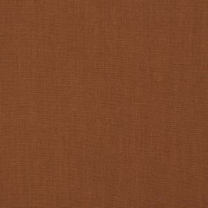 03351 Spice Trend Fabric