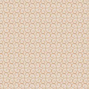 03617 Caramel Trend Fabric