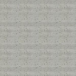 VENDOME VELVET Silver Fabricut Fabric