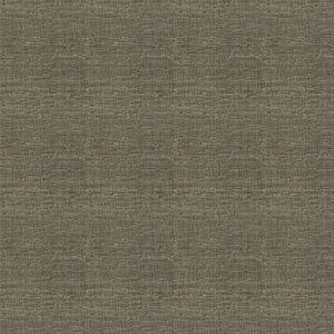 VENDOME VELVET Mushroom Fabricut Fabric