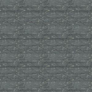 VENDOME VELVET Rain Fabricut Fabric