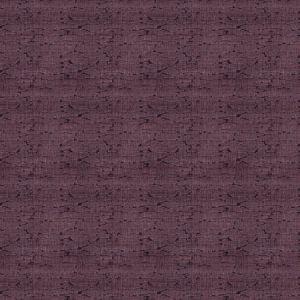 VENDOME VELVET Plum Fabricut Fabric