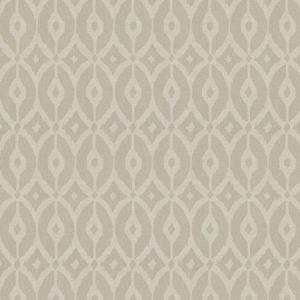 VENTURA KW Oyster Fabricut Fabric
