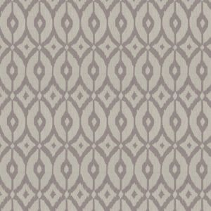 VENTURA KW Heather Fabricut Fabric