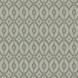 VENTURA KW Platinum Fabricut Fabric