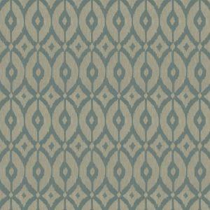 VENTURA KW Rain Fabricut Fabric