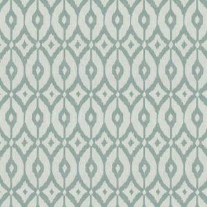 VENTURA KW Aqua Fabricut Fabric