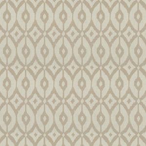 VENTURA KW Linen Fabricut Fabric