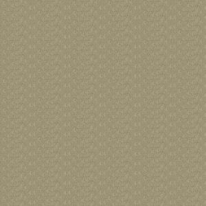 04662 Otter Trend Fabric