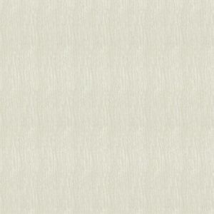 04663 Ivory Trend Fabric