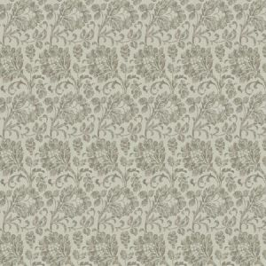 04664 Fossil Trend Fabric