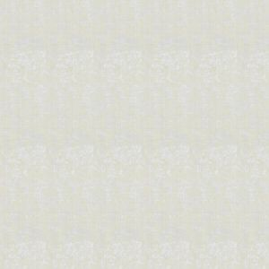 04664 Ivory Trend Fabric