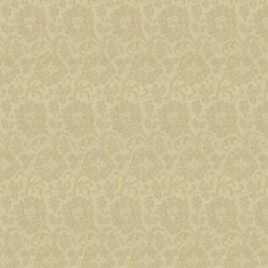 04664 Lemongrass Trend Fabric
