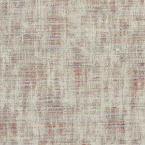 04667 Blossom Trend Fabric