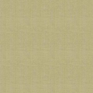 04668 Lemongrass Trend Fabric