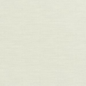 04671 Ivory Trend Fabric