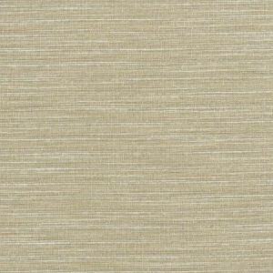 04675 Fawn Trend Fabric