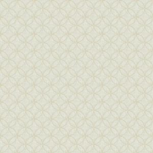 04684 Fawn Trend Fabric