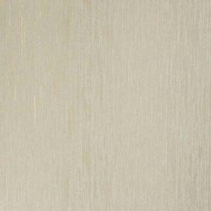 04729 Beige Trend Fabric