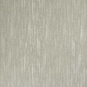 04729 Platinum Trend Fabric