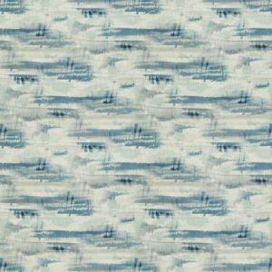 04747 Aquatic Trend Fabric