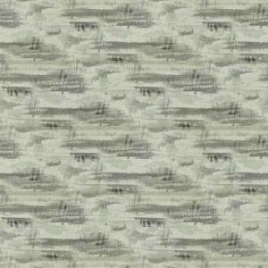 04747 Fog Trend Fabric