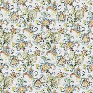 04748 Confetti Trend Fabric