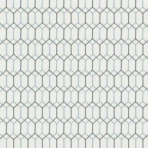 04765 Denim Trend Fabric